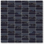 Glass mosaic A-MGL08-XX-093