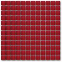 Glass mosaic A-MGL08-XX-094