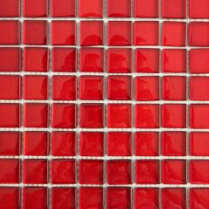 Mozaika szklana A-MGL08-XX-094