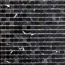 Mozaika kamiena A-MST08-XX-020