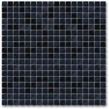 Stone mosaic A-MST08-XX-020