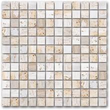 Stone mosaic A-MST08-XX-024