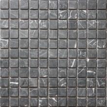 Stone mosaic A-MST08-XX-023