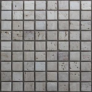 Mozaika kamiena A-MST08-XX-024
