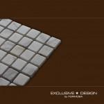 FORMOSA_DESIGN-MST08-XX-025a