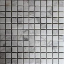 Stone mosaic A-MST08-XX-025