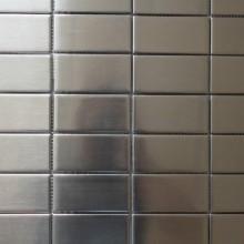 Glass Mosaic Componer A-CGL06-XX-041