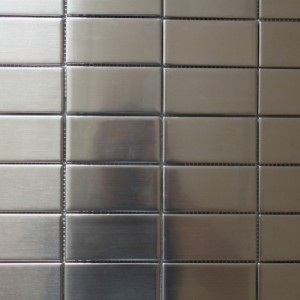 Mozaika szklana Componer A-CGL06-XX-041