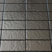 Glass Mosaic Componer A-CGL06-XX-042