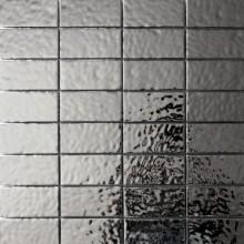 Glass Mosaic Componer A-CGL06-XX-043