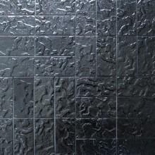 Glass Mosaic Componer A-CGL06-XX-044