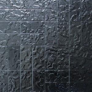 Mozaika szklana Componer A-CGL06-XX-044