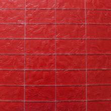 Glass Mosaic Componer A-CGL06-XX-045
