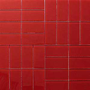 Mozaika szklana Componer A-CGL06-XX-046