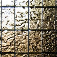 Glass Mosaic Componer A-CGL06-XX-047