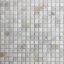 Stone mosaic A-MST08-XX-019