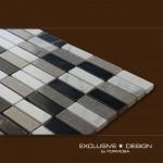 formosa-design-a-mst08-xx-026a