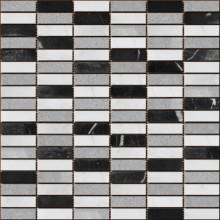 Stone mosaic A-MST08-XX-026