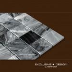 formosa-design-a-mst08-xx-027b