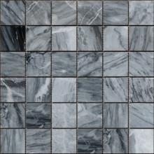 Stone mosaic A-MST08-XX-027