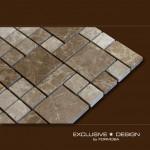 formosa-design-a-mst08-xx-028b