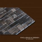 formosa-design-a-mst08-xx-029b