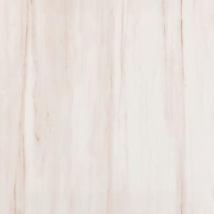 Bianco di Ariston – gres szkliwiony RET 60x60cm