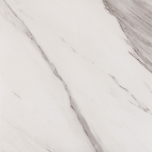 Bianco Carrara – gres szkliwiony RET 60x60cm