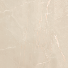 Crema di Italia – glazed polished tiles 60x60cm
