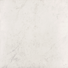 Bianco Pighes – glazed polished tiles 60x60cm