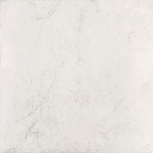 Bianco Pighes – gres szkliwiony polerowany RET 60x60cm