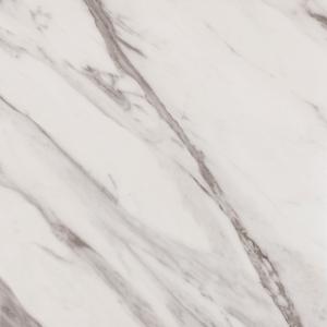 Bianco Carrara – gres szkliwiony polerowany RET 60x60cm