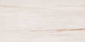 Bianco di Ariston – gres szkliwiony RET 30x60cm