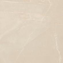 Crema di Italia – Płytka ścienna RET A-GPL08-XX-002