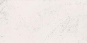 Bianco Pighes – gres szkliwiony RET 30x60cm
