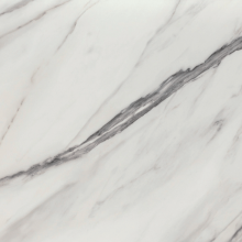 Bianco Carrara – glazed tiles 30x60cm