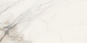 Bianco Paonazzetto – Płytka ścienna RET A-GPL08-XX-006