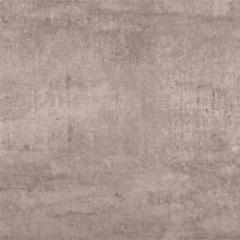 Brasilia Concreto Grafite – glazed tiles 60x60cm