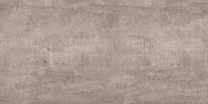 Brasilia Concreto Grafite – gres szkliwiony RET 60x60cm