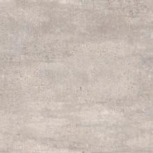 Brasilia Concreto Cinza – glazed tiles 60x60cm