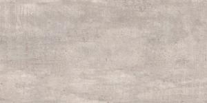 Brasilia Concreto Cinza – gres szkliwiony RET 30x60cm