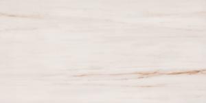 Bianco di Ariston – gres szkliwiony polerowany RET 120x60cm