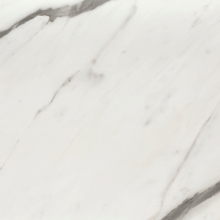 Bianco Carrara – glazed polished tiles 120x60cm