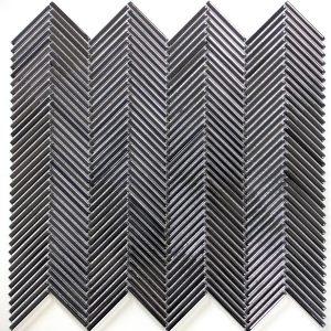 Mozaika szklana A-MGL04-XX-022