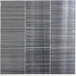 Mozaika szklana A-MGL04-XX-026