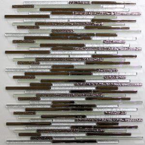 Mozaika szklana A-MGL06-XX-028