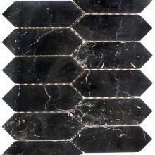 Stone mosaic A-MST08-XX-031