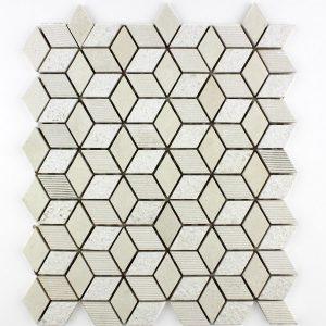 Mozaika kamiena A-MST08-XX-032