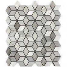 Mozaika kamiena A-MST08-XX-033
