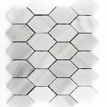Stone mosaic A-MST08-XX-034